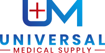 Universal-Medical-Logo-footer