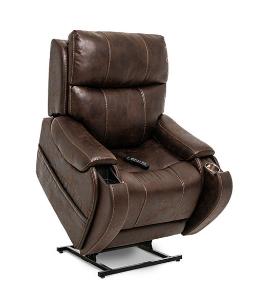 The-Atlas-Power-Recliner-offers-infinite-lay-flat-position