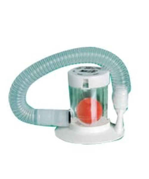 The-Hudson-RCI-LVE-(lung-volume-exerciser)-encourages-deep